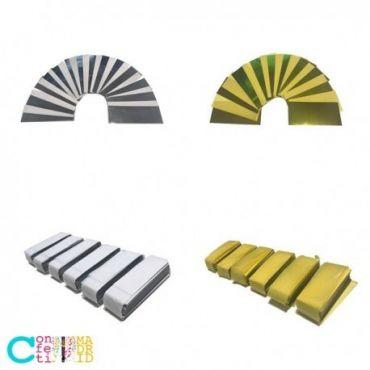 Confeti Papel/Metalizado