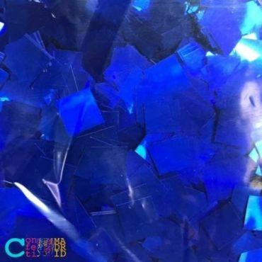 Confeti Metalizado para Bodas